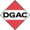 Dangerous Goods Advisory Council