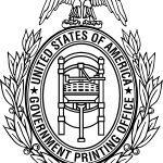 U.S. Government Printing Office