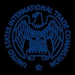 U.S. International Trade Commission