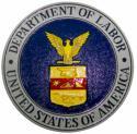U.S.Department of Labor